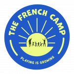 """The French Camp London """"Playing is Growing"""""""